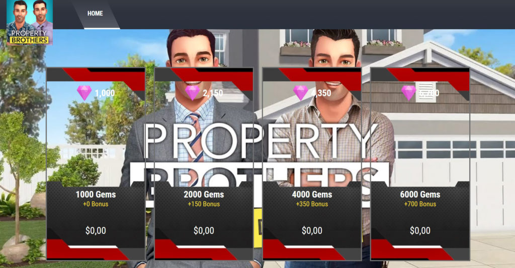 property-brothers-home-design-cheats-mod
