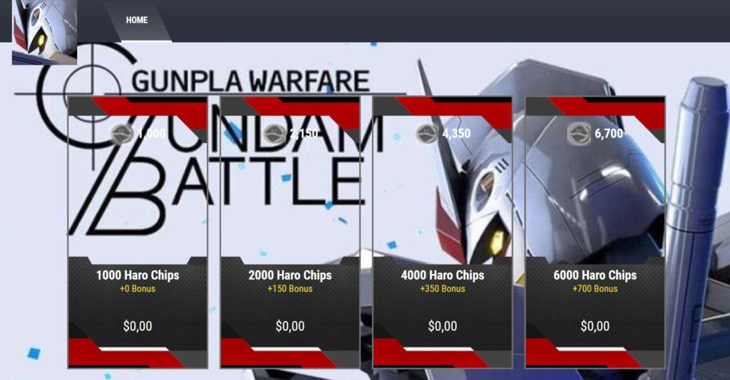 gundam-battle-gunpla-warfare-cheats