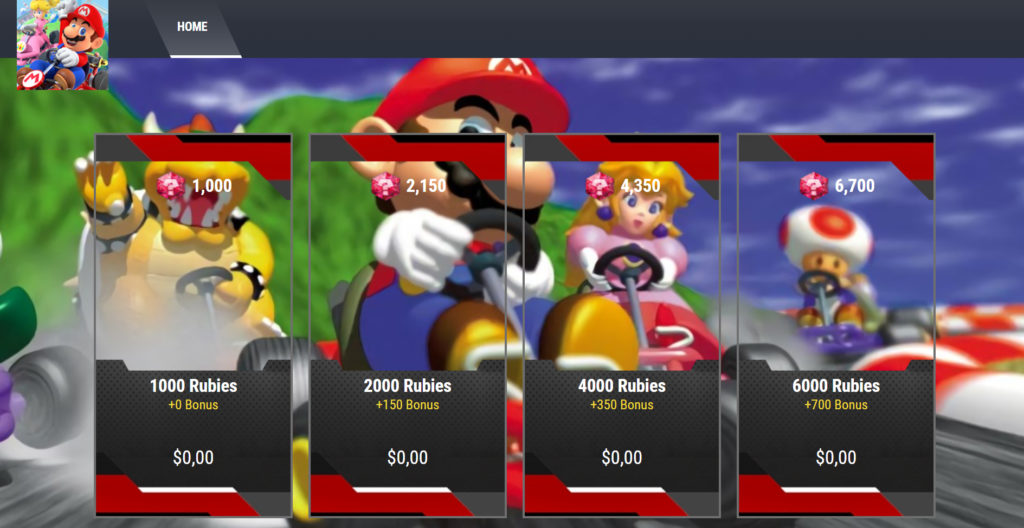 mario-kart-tour-cheats-hack-apk