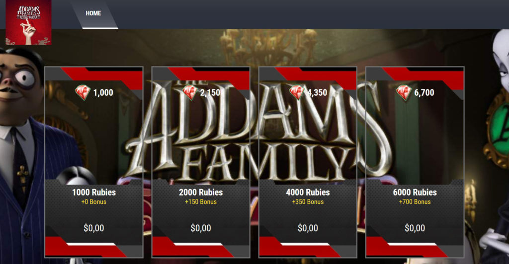 addams-family-mystery-mansion-cheats