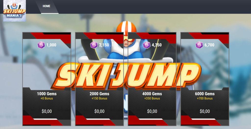 ski-jump-mania-3-cheats