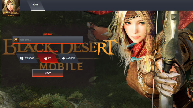 Black Desert Mobile Cheats Pearls