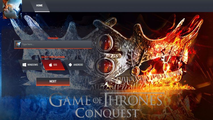 Game of Thrones Conquest Cheats