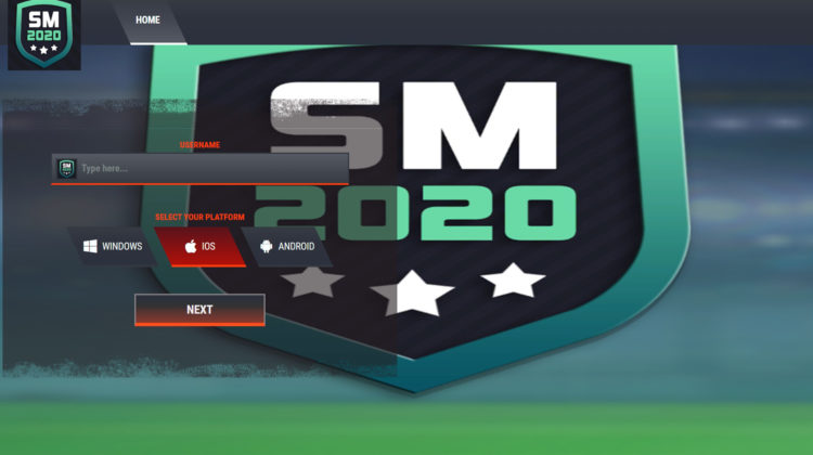 Soccer Manager 2020 Cheats Tips