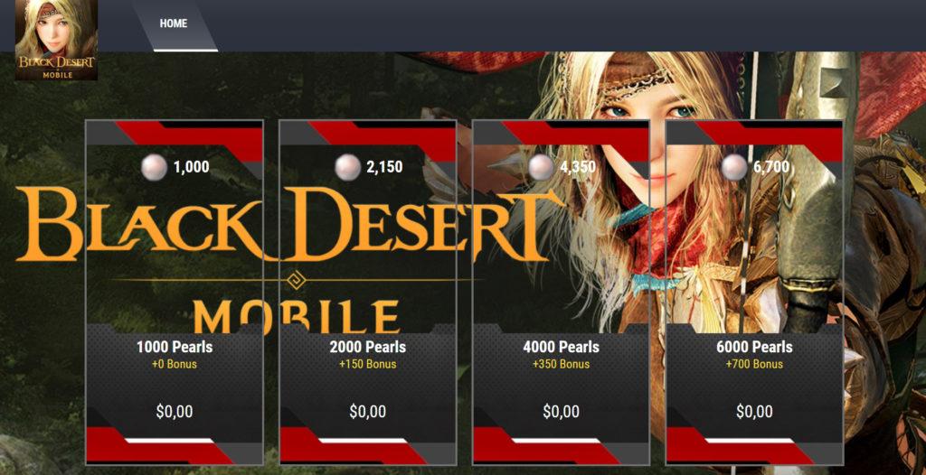 black-desert-mobile-cheats-apk