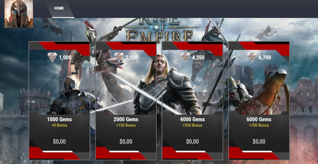 rise-of-empires-ice-and-fire-cheats
