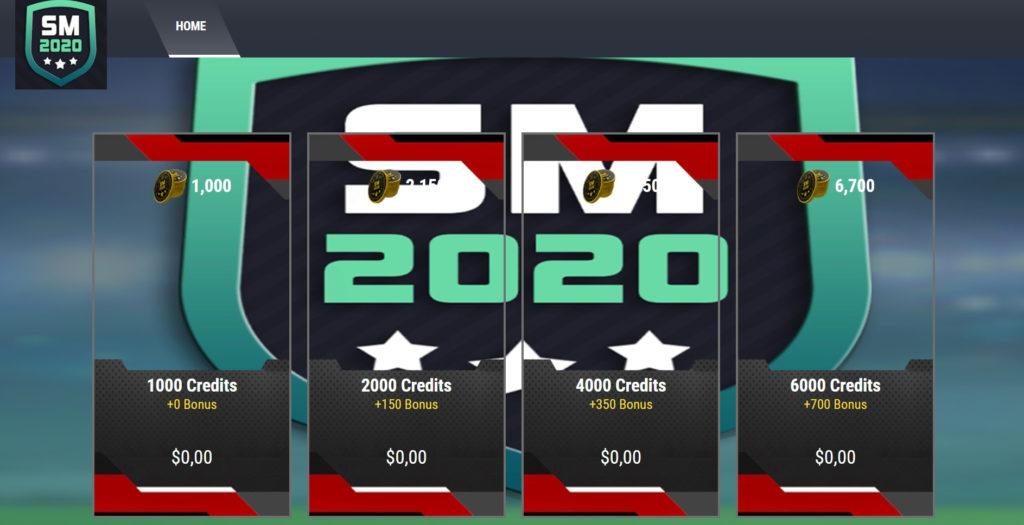 soccer-manager-2020-cheats-apk
