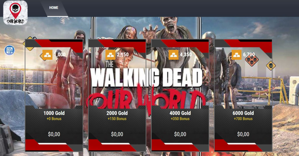 the-walking-dead-our-world-cheats