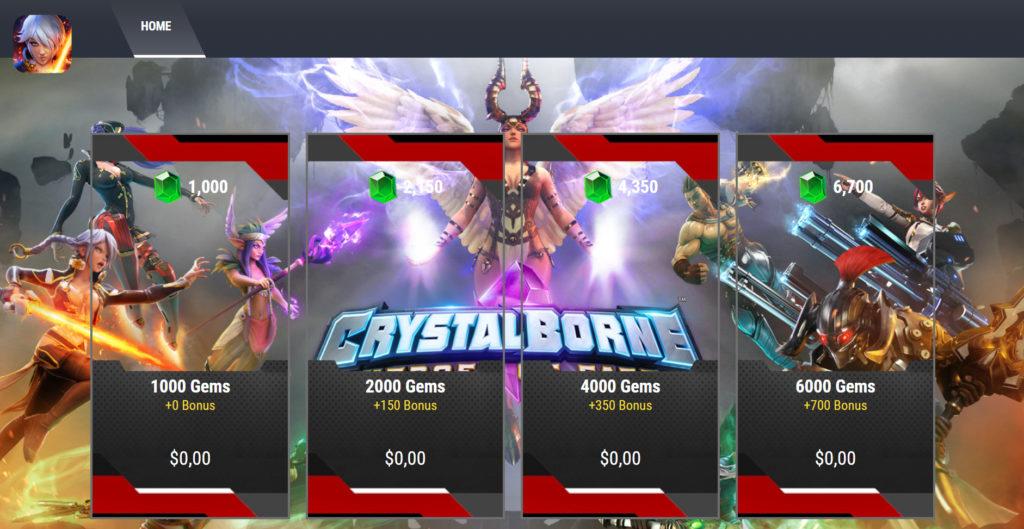 crystalborne-heroes-of-fate-cheats
