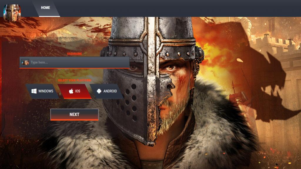King of Avalon Cheats Hack Mod