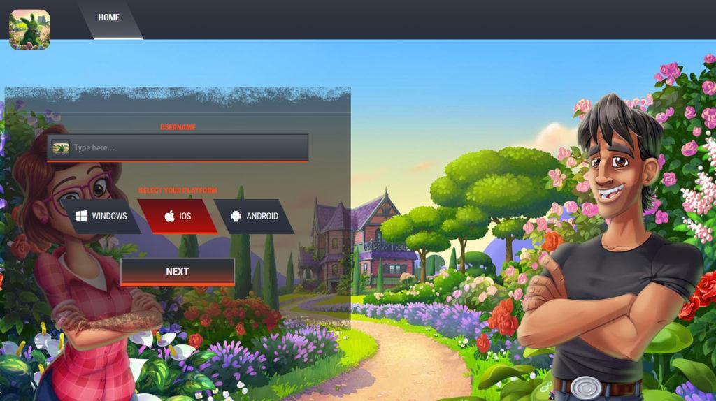 Lily's Garden Hack Mod