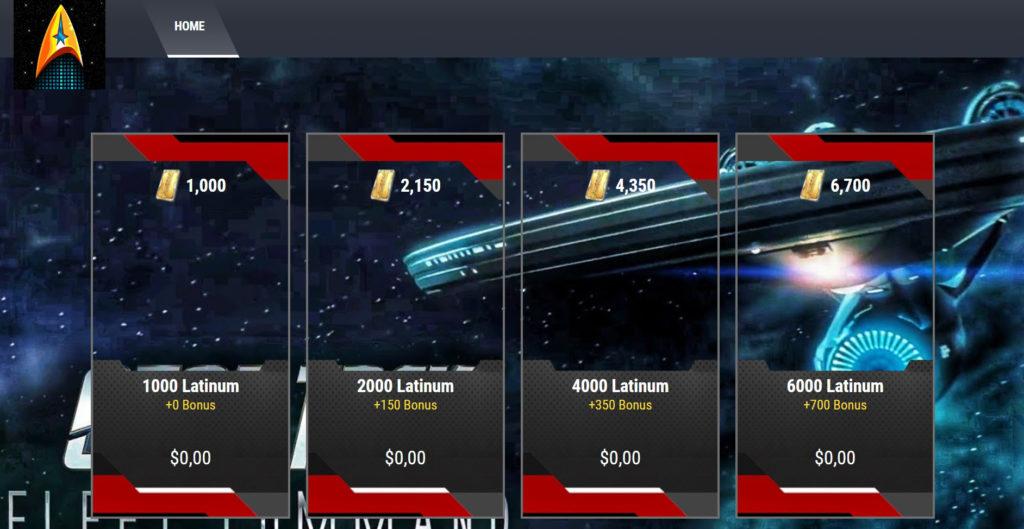 star-trek-fleet-command-mod