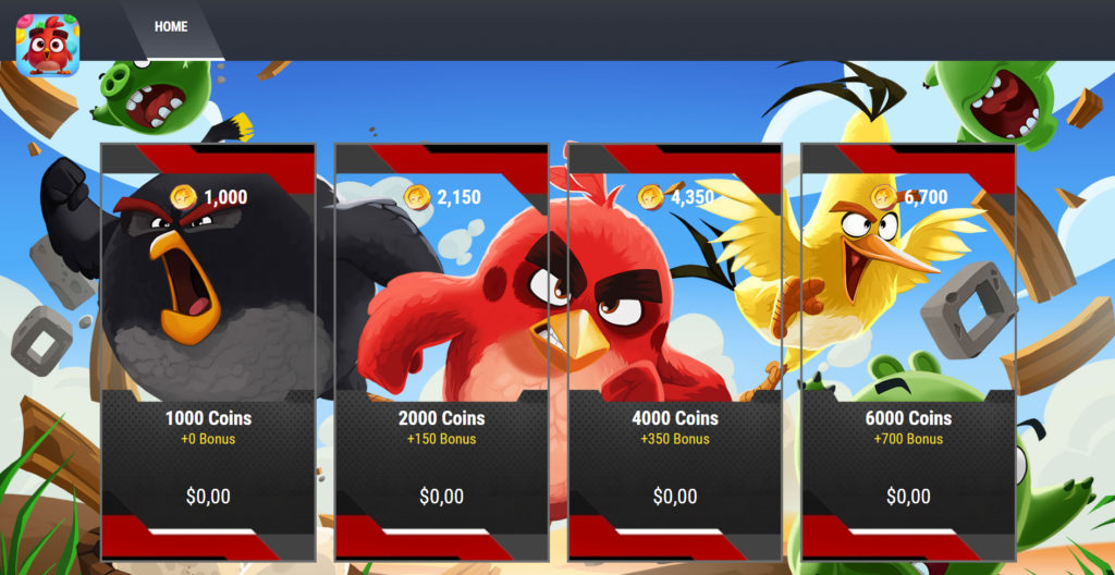 angry-birds-dream-blast-cheats
