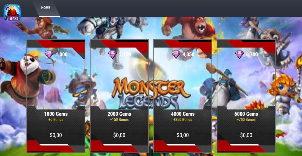monster-legends-cheats-hack
