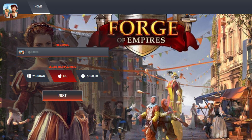 Forge of Empires Hack Cheat – Forge of Empires Diamonds and Coins
