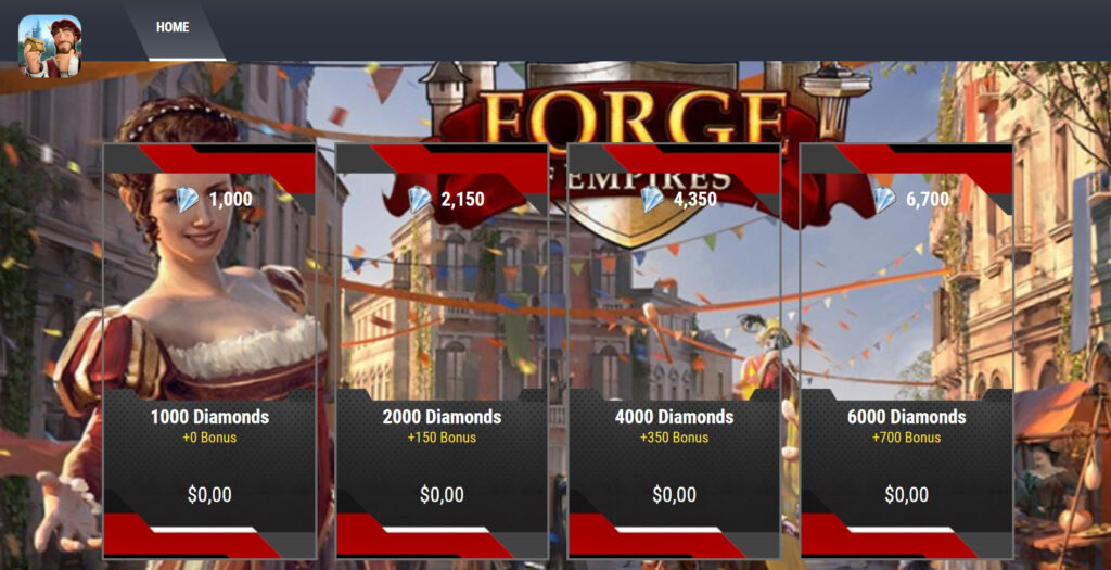 forge-of-empires-cheats
