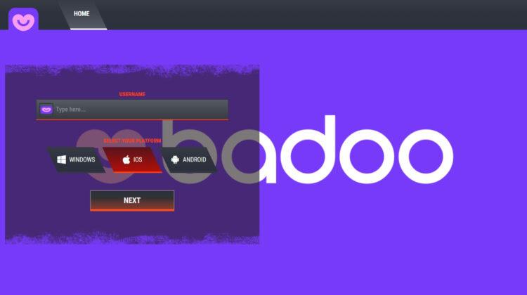 Badoo Hack Mod Credits Unlimited
