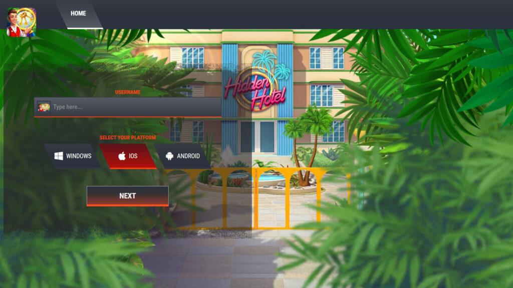 Hidden Hotel Cheat – Hidden Hotel Hack Gold Unlimited