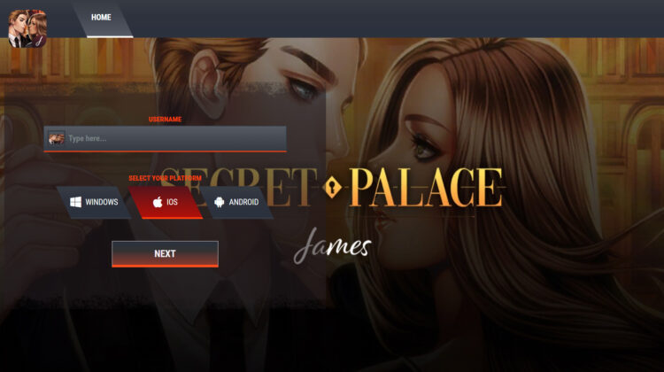 Is It Love James Cheat – Is It Love James Hack Energy Unlimited