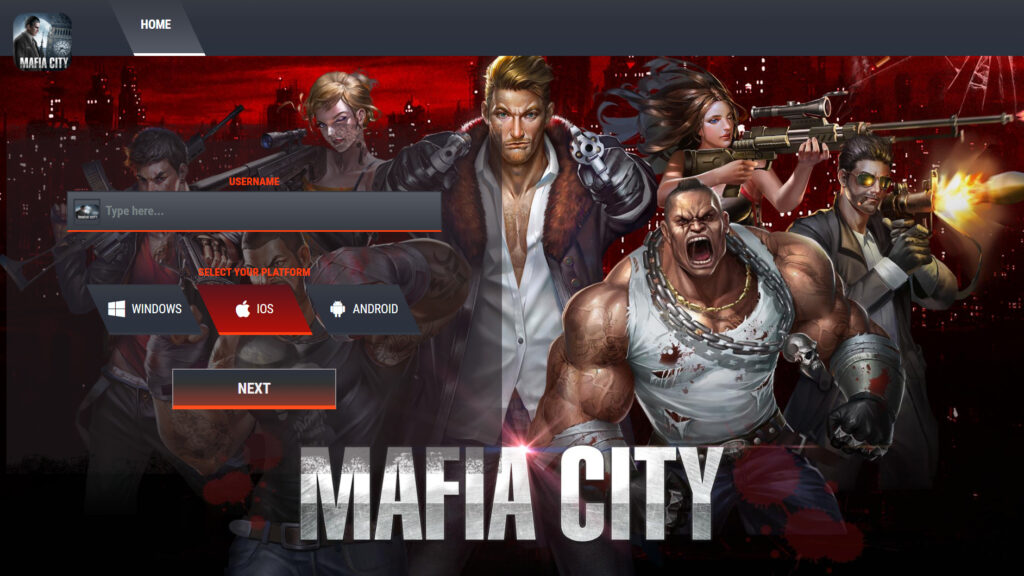 Mafia City Hack Mod Gold and Cash Unlimited