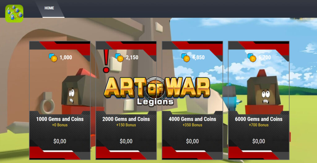 art-of-war-legions-hack-mod