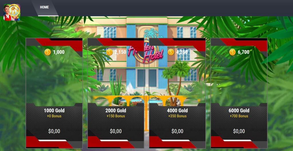 hidden-hotel-hack-mod