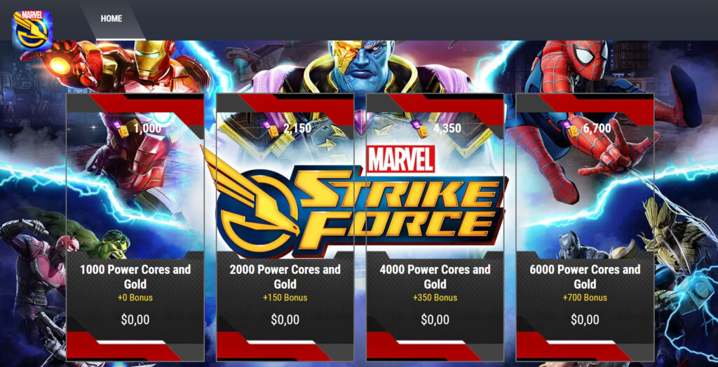 marvel-strike-force-hack-mod