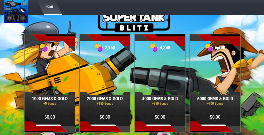 super-tank-blitz-hack