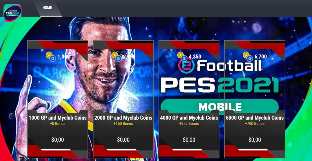 efootball-pes-2021-mobile-hack-mod