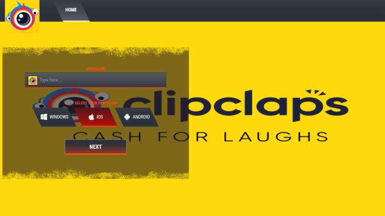 ClipClaps Hack Unlimited Cash