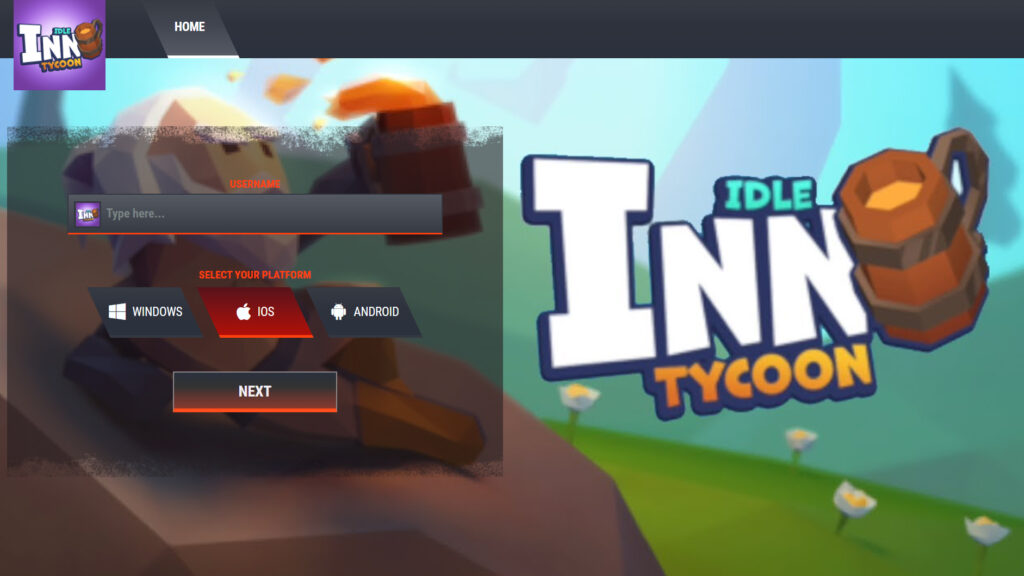 Idle Inn Tycoon Hack Mod APK Get Unlimited Coins