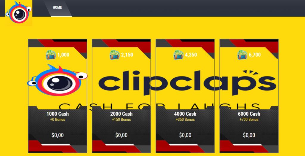 clipclaps-hack