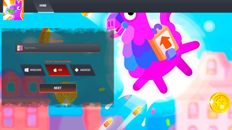 Pinatamasters Hack – Easy guides for more gems cheats