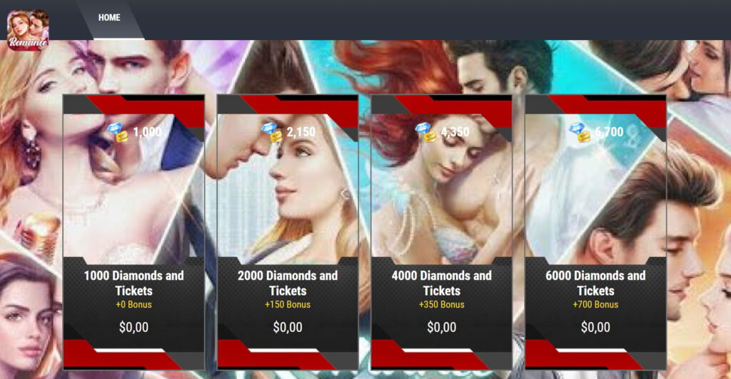 romance-fate-stories-and-choices-hack-tickets