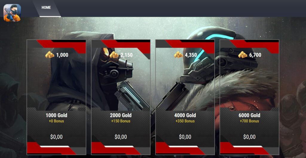 standoff-2-hack-mod