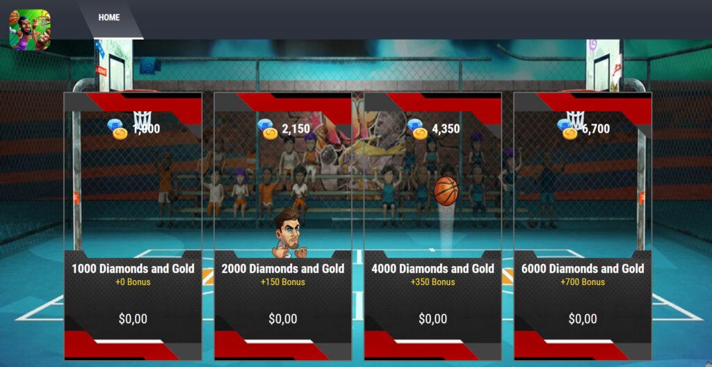 basketball-arena-mod