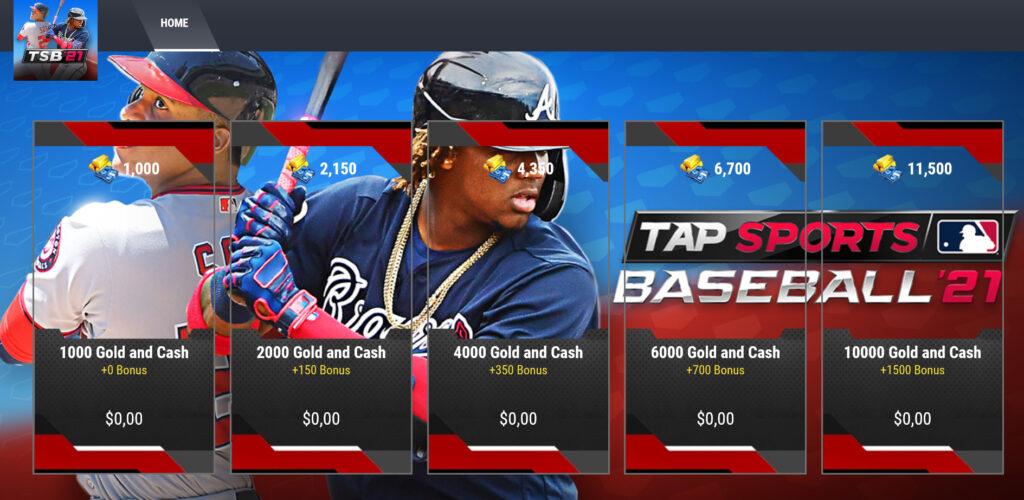 mlb-tap-sports-baseball-2021-hack