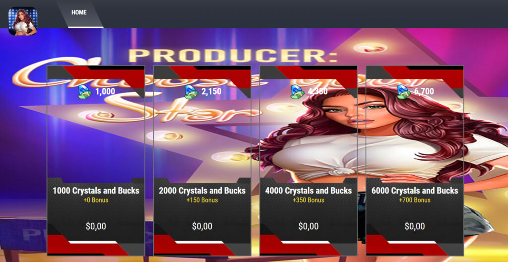 producer-choose-your-star-mod-hack